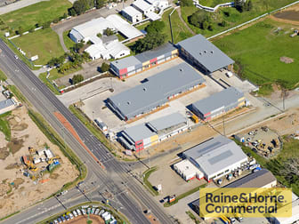 22B & 23/302 South Pine Road Brendale QLD 4500 - Image 3