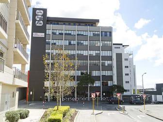 600 Murray Street West Perth WA 6005 - Image 2