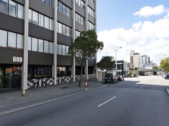 600 Murray Street West Perth WA 6005 - Image 3
