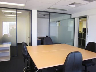 Suite 2/12 Parliament Place West Perth WA 6005 - Image 3