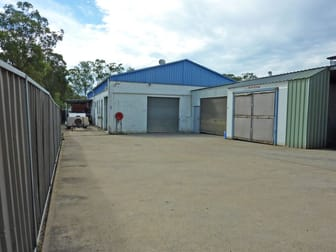 29 Edward Street Riverstone NSW 2765 - Image 2
