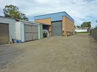 29 Edward Street Riverstone NSW 2765 - Image 3