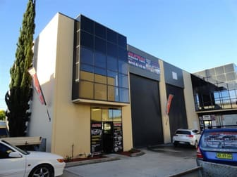 38 Canterbury Road Bankstown NSW 2200 - Image 1