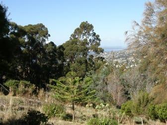 2 Thelma Drive West Hobart TAS 7000 - Image 3