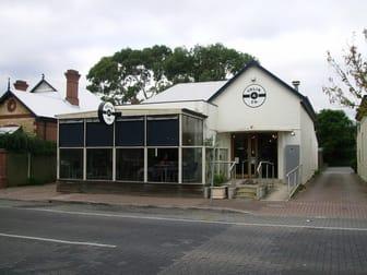 123 King William Road Unley SA 5061 - Image 1