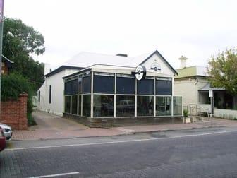 123 King William Road Unley SA 5061 - Image 2
