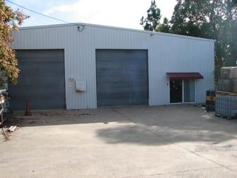 2/51 Cordwell Road Yandina QLD 4561 - Image 1