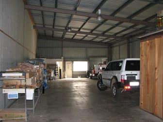 2/51 Cordwell Road Yandina QLD 4561 - Image 2