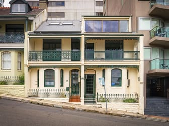 15-17 Northcliff St Milsons Point NSW 2061 - Image 2