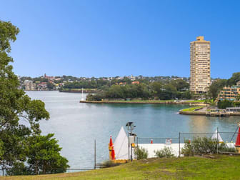 15-17 Northcliff St Milsons Point NSW 2061 - Image 3