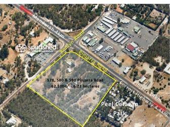 578-590 Pinjarra Road Furnissdale WA 6209 - Image 1
