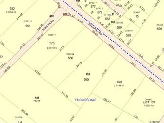 578-590 Pinjarra Road Furnissdale WA 6209 - Image 2