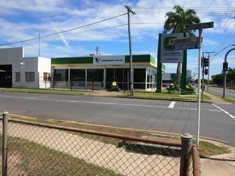 76 Gladstone Road Allenstown QLD 4700 - Image 1