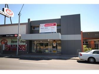 548 Goodwood Road Daw Park SA 5041 - Image 1