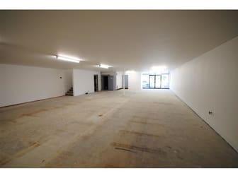 548 Goodwood Road Daw Park SA 5041 - Image 2