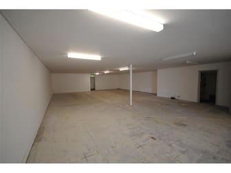 548 Goodwood Road Daw Park SA 5041 - Image 3