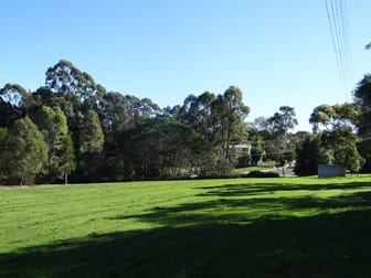64 Fitzgerald Road Ermington NSW 2115 - Image 2