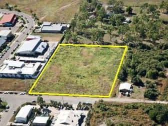 181-183 North Vickers Road Condon QLD 4815 - Image 1