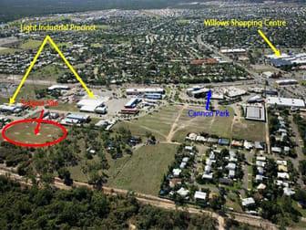 181-183 North Vickers Road Condon QLD 4815 - Image 2