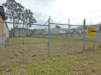 45 Edward Street Riverstone NSW 2765 - Image 1
