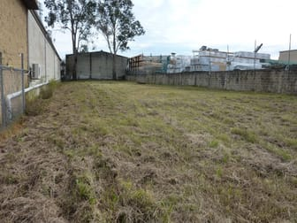 45 Edward Street Riverstone NSW 2765 - Image 3
