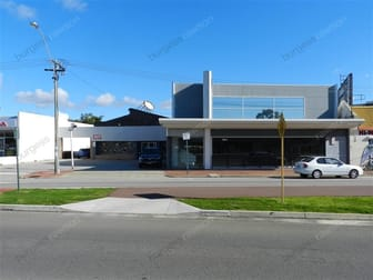 101 & 107 Albany Highway Victoria Park WA 6100 - Image 1