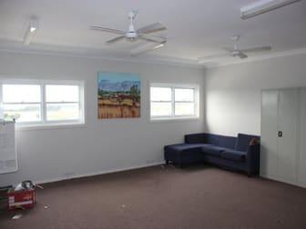 Hinton NSW 2321 - Image 1