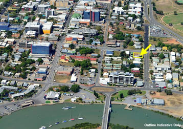 40 Yarroon Street Gladstone Central QLD 4680 - Image 1