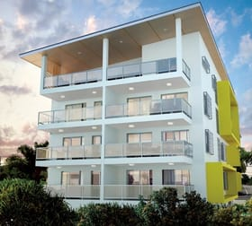 40 Yarroon Street Gladstone Central QLD 4680 - Image 2