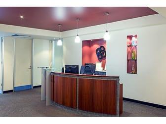 Unit 4, 62-66 Glen Osmond Road Parkside SA 5063 - Image 3