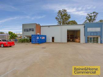 14/20 Jijaws Street Sumner QLD 4074 - Image 2