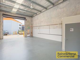 19/11 Forge Close Sumner QLD 4074 - Image 3
