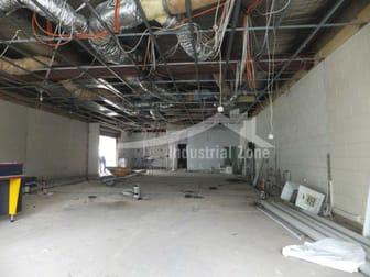 7 Alan Street Fairfield NSW 2165 - Image 3