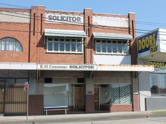 1258 - 1260 Canterbury Road Roselands NSW 2196 - Image 1