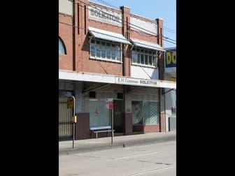 1258 - 1260 Canterbury Road Roselands NSW 2196 - Image 2