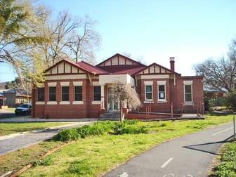 682 Dean Street Albury NSW 2640 - Image 1