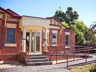 682 Dean Street Albury NSW 2640 - Image 3