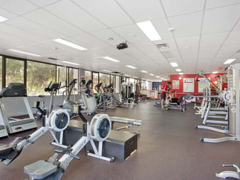 378 Pacific Highway Crows Nest NSW 2065 - Image 2