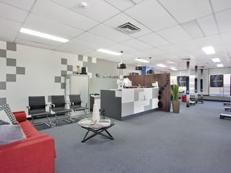 378 Pacific Highway Crows Nest NSW 2065 - Image 3