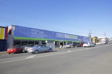 63-73 Mair Street, Ballarat Homemaker Centre Ballarat VIC 3350 - Image 2