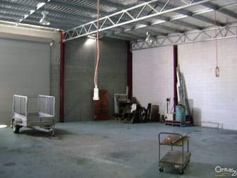 11/2 Joule Place Tuggerah NSW 2259 - Image 2
