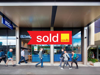 862 Glenferrie Road Hawthorn VIC 3122 - Image 1