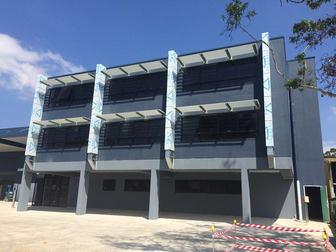 148-154 Milperra Road Revesby NSW 2212 - Image 2