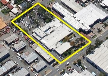 74 McCoy Street Myaree WA 6154 - Image 2