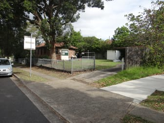 28 Cavell Avenue Rhodes NSW 2138 - Image 2