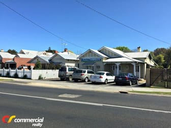 80 Beach Road Bunbury WA 6230 - Image 1