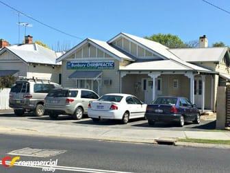 80 Beach Road Bunbury WA 6230 - Image 3