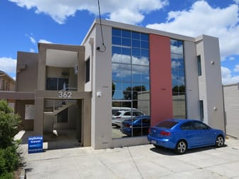 Suite 2 / 362 Fitzgerald Street North Perth WA 6006 - Image 1