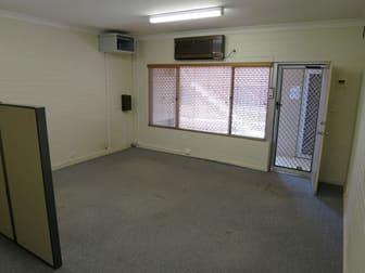 Suite 2 / 362 Fitzgerald Street North Perth WA 6006 - Image 3