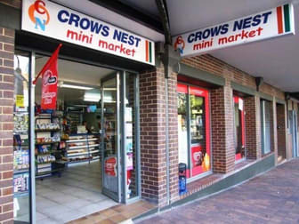 56/78-80 Alexander Street Crows Nest NSW 2065 - Image 1